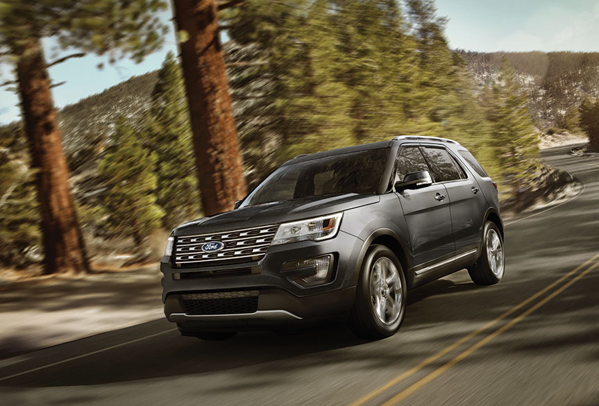 2016-ford-explorer-thumb