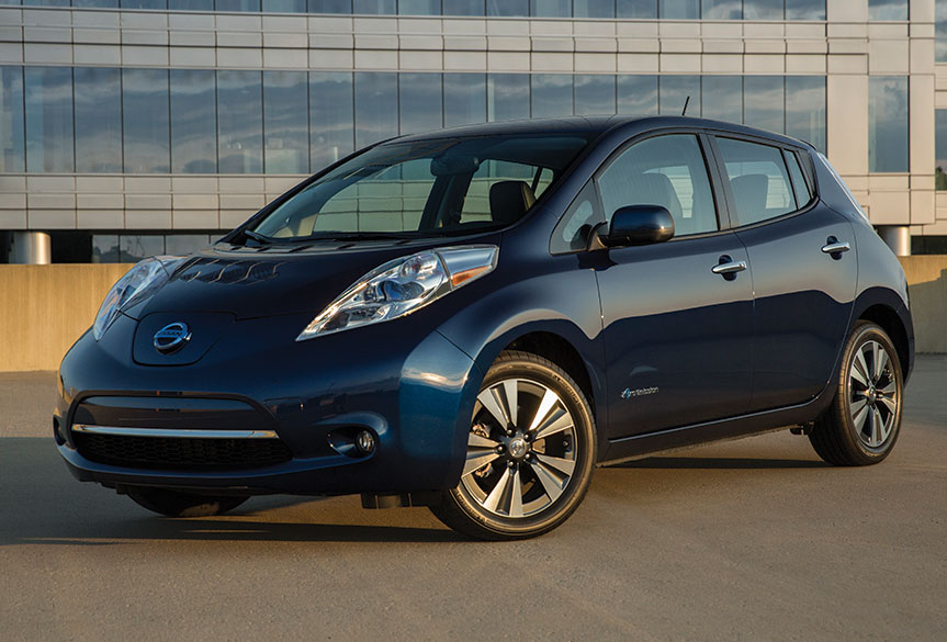 2016-nissan-leaf-thumb